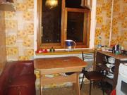 Дедовск, 1-но комнатная квартира, ул. Керамическая д.25, 2450000 руб.