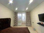 2-комнатная квартира в г. Дмитров, ул. Сиреневая, д. 7