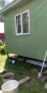 Теплый новый двухэтажный дом в СНТ Заря, Климовск, Бережки, 2950000 руб.