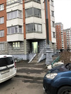 Офис, медицину, интернет-магазин, учебу 127 м2, 9585 руб.