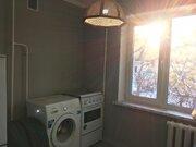 Нахабино, 2-х комнатная квартира, ул. Панфилова д.11, 4200000 руб.