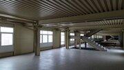 Аренда торгового помещения, Зеленоград, Георгиевский пр-кт., 75000 руб.