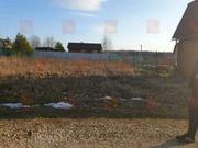 Продается земельный участок, деревня Маврино, 5500000 руб.