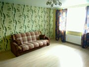 Голицыно, 1-но комнатная квартира, ремезова д.10, 23000 руб.