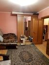 Москва, 1-но комнатная квартира, ул. Борисовские Пруды д.6 к2, 7800000 руб.