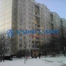 Продам квартиру , Москва, Бирюлёвская улица