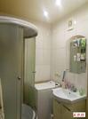 Дедовск, 2-х комнатная квартира, Школьный проезд д.1, 4100000 руб.