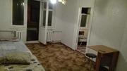 Можайск, 2-х комнатная квартира, ул. Ватутина д.1, 2300000 руб.