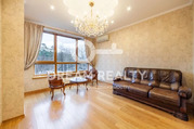 Москва, 3-х комнатная квартира, Иваньковское ш. д.5, 140000 руб.