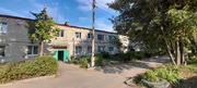 Большое Алексеевское, 3-х комнатная квартира, ул. Школьная д.3, 2650000 руб.
