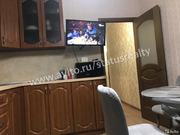 Ивантеевка, 1-но комнатная квартира, ул. Заводская д.14, 4500000 руб.