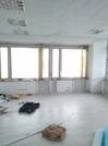 Продажа офиса, Ул. Машиностроения 2-я, 173190600 руб.