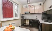 Щелково, 1-но комнатная квартира, ул. Бахчиванджи д.11, 3200000 руб.