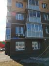 Люберцы, 1-но комнатная квартира, Барыкина д.10 к2, 6200000 руб.