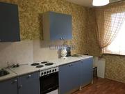 Продажа квартиры, Подольск, Армейский проезд