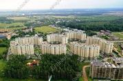 Московская область, городской округ Красногорск, поселок .