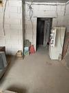 Лосино-Петровский, 1-но комнатная квартира, Почтовый пер. д.1, 1999000 руб.