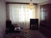 Ногинск, 3-х комнатная квартира, ул. Декабристов д.79, 4120000 руб.