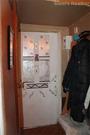Орехово-Зуево, 1-но комнатная квартира, ул. Текстильная д.д.6а, 1080000 руб.