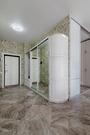 Видное, 1-но комнатная квартира, Завидная д.12, 5700000 руб.
