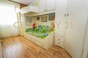 Люберцы, 3-х комнатная квартира, Комсомольский пр-кт. д.10 к1, 8700000 руб.