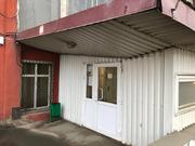 Аренда офиса, Ул. Южнопортовая, 12000 руб.