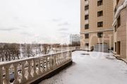 Квартира продажа Косыгина, д.13к1