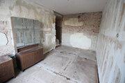 Апрелевка, 3-х комнатная квартира, ул. Октябрьская д.5, 2150000 руб.