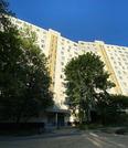 Москва, 4-х комнатная квартира, ул. Ясеневая д.41к1, 14600000 руб.