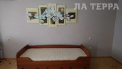 Красногорск, 1-но комнатная квартира, Красногорский б-р д.9, 8800000 руб.