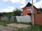 Продажа дома, Коммунарка, Сосенское с. п, Тер. СНТ ., 5753332 руб.