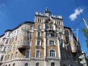 Квартира продажа Фролов пер, д. 1