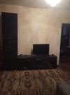 Руза, 1-но комнатная квартира, Микрорайон д.3, 15000 руб.