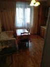 Видное, 1-но комнатная квартира, Жуковский проезд д.11, 5200000 руб.