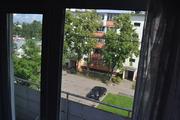 Можайск, 2-х комнатная квартира, ул. Московская д.32, 2800000 руб.