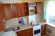 Можайск, 1-но комнатная квартира, ул. Школьная д.7, 16000 руб.