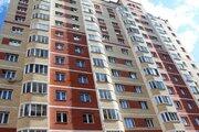 Егорьевск, 1-но комнатная квартира, 5-й мкр. д.12, 2300000 руб.