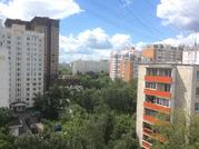 2-х комнатная квартира на Коровинском шоссе