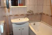 Дмитров, 3-х комнатная квартира, ДЗФС мкр. д.9, 3550000 руб.
