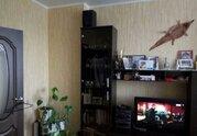 Химки, 2-х комнатная квартира, ул. Ленина д.33, 6000000 руб.