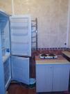 Марьино, 1-но комнатная квартира, ул. Новая д.3, 25000 руб.