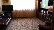 Томилино, 3-х комнатная квартира, Птицефабрика п. д.32, 39500 руб.