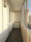 Москва, 1-но комнатная квартира, ул. Алабяна д.11, 47000 руб.