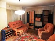 Москва, 1-но комнатная квартира, ул. Домодедовская д.22 к3, 7700000 руб.