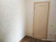 Егорьевск, 1-но комнатная квартира, Заречье д.25, 2000000 руб.