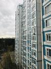 Однокомнатная квартира СВАО