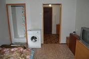 Белоозерский, 1-но комнатная квартира, ул. Молодежная д.8, 11500 руб.