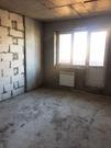 Раменское, 1-но комнатная квартира, ул.Лучистая д.д.2, 3400000 руб.