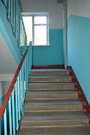 Раменское, 2-х комнатная квартира, ул. Гурьева д.3, 3400000 руб.