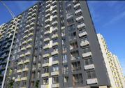 Продается 1-к. квартира 33,2кв.м. в Коммунарке